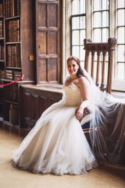 bodleian-wedding-photography-0107
