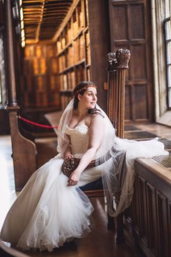 bodleian-wedding-photography-0108