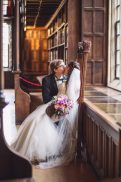 bodleian-wedding-photography-0111