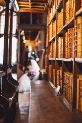 bodleian-wedding-photography-0113