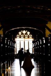 bodleian-wedding-photography-0114