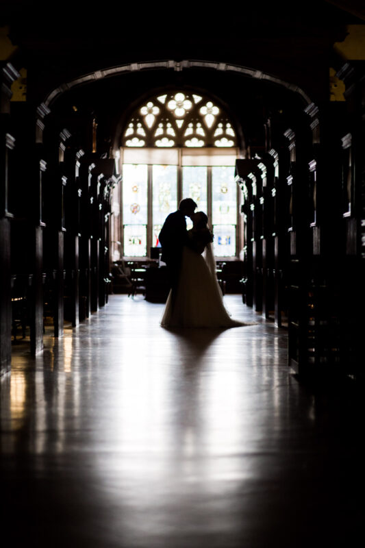 bodleian-wedding-photography-0115
