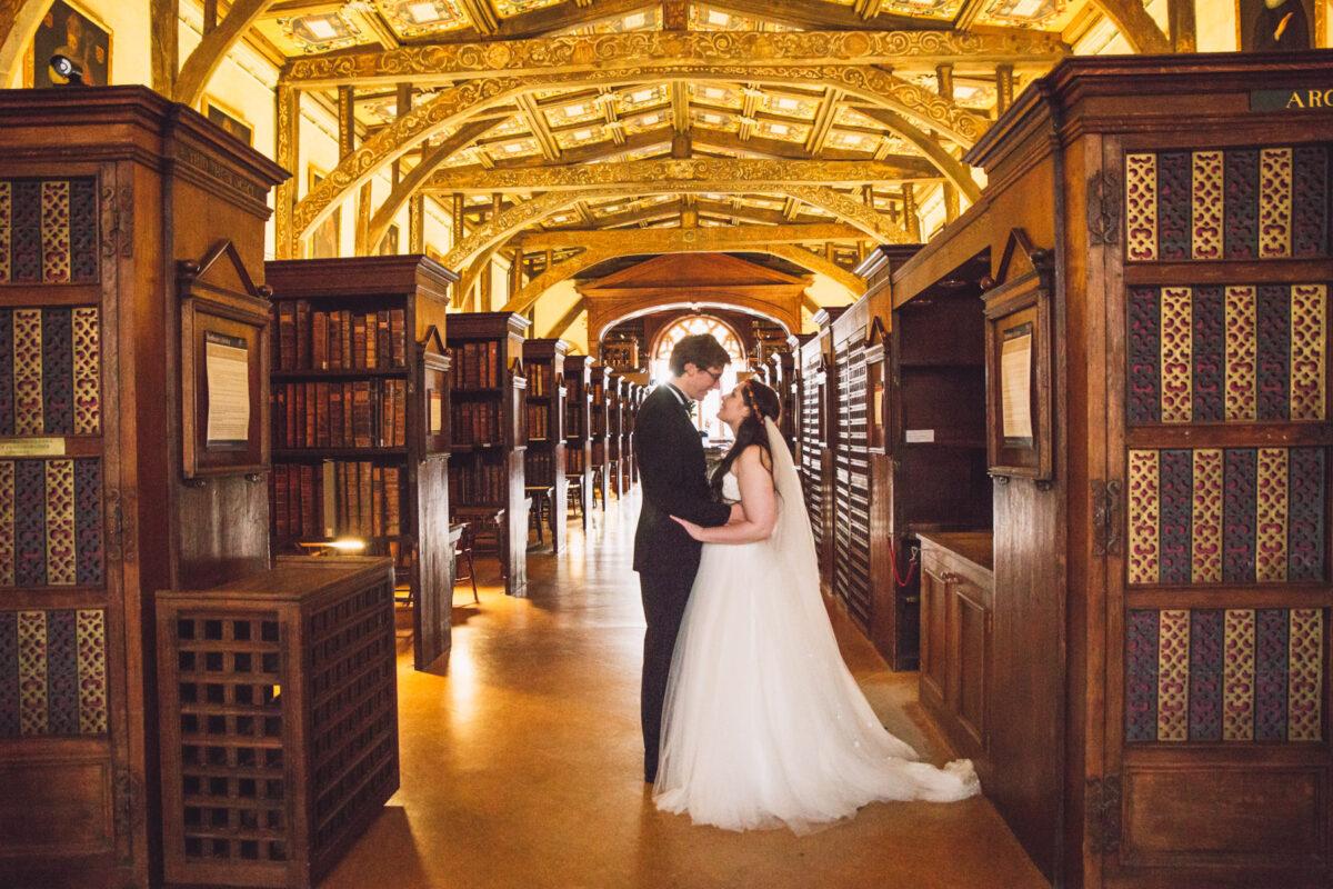 bodleian-wedding-photography-0116