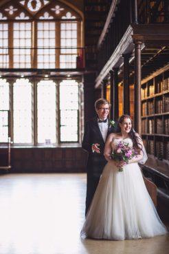 bodleian-wedding-photography-0120