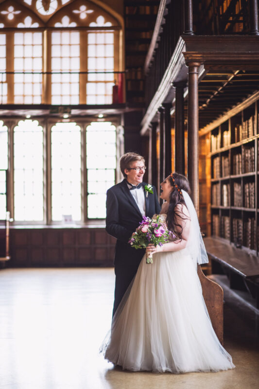 bodleian-wedding-photography-0121
