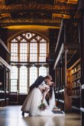 bodleian-wedding-photography-0122