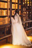 bodleian-wedding-photography-0124