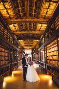 bodleian-wedding-photography-0125