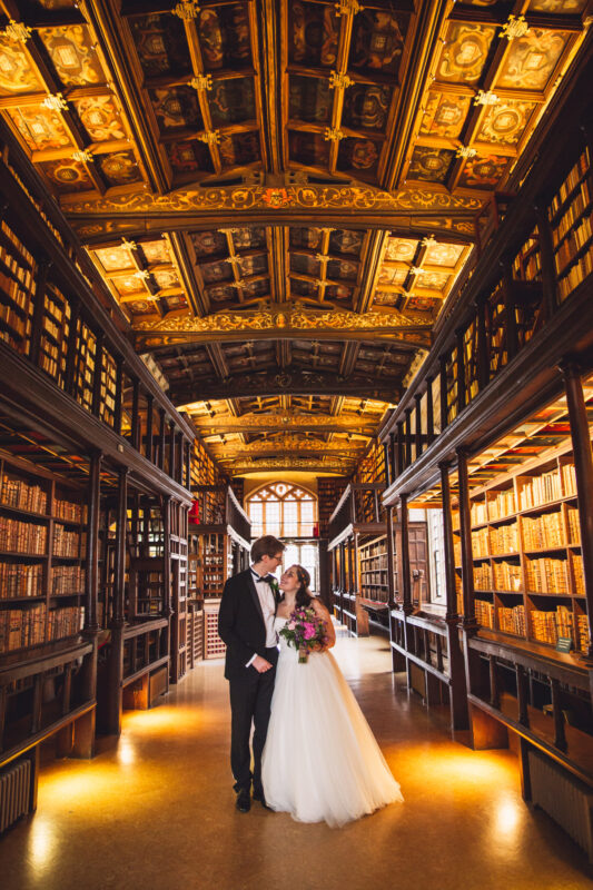 bodleian-wedding-photography-0125