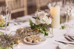 bodleian-wedding-photography-0130