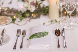 bodleian-wedding-photography-0131