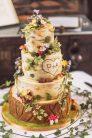 bodleian-wedding-photography-0136