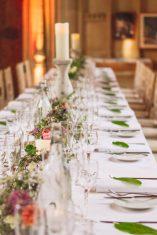 bodleian-wedding-photography-0142