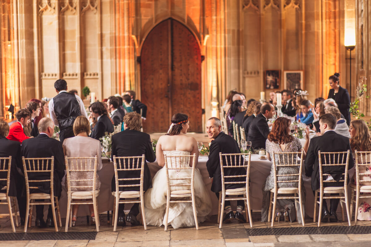 bodleian-wedding-photography-0144