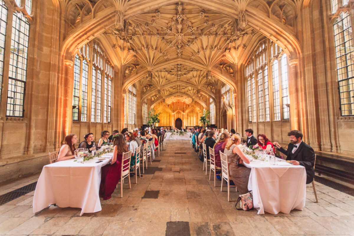bodleian-wedding-photography-0147