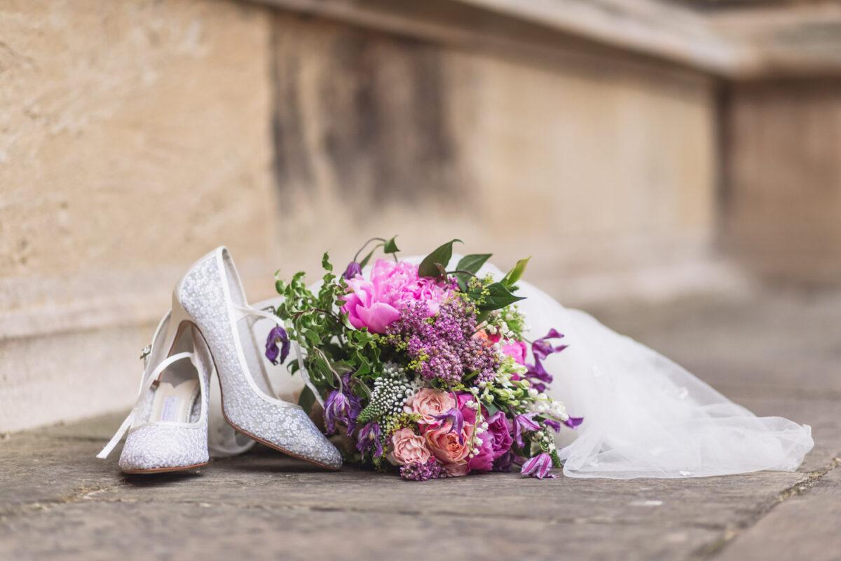 bodleian-wedding-photography-0154