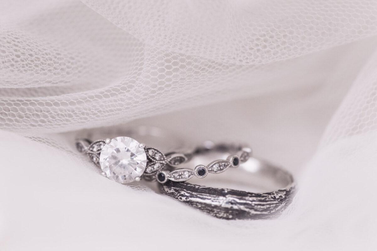 bodleian-wedding-photography-0155