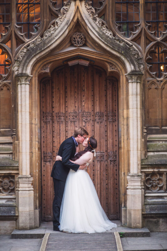 bodleian-wedding-photography-0157