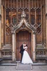 bodleian-wedding-photography-0158