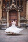 bodleian-wedding-photography-0162