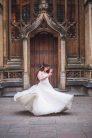 bodleian-wedding-photography-0164