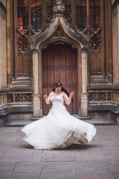 bodleian-wedding-photography-0165