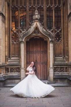 bodleian-wedding-photography-0166