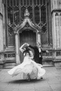 bodleian-wedding-photography-0168
