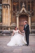 bodleian-wedding-photography-0169