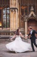 bodleian-wedding-photography-0170