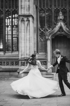 bodleian-wedding-photography-0171