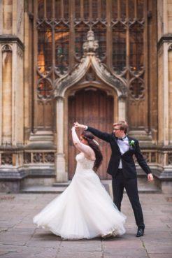 bodleian-wedding-photography-0172