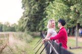 Oxford Wedding Photography