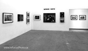 InFocus Photo Exhibit 2016 Alexis Marie Chute Curator 01