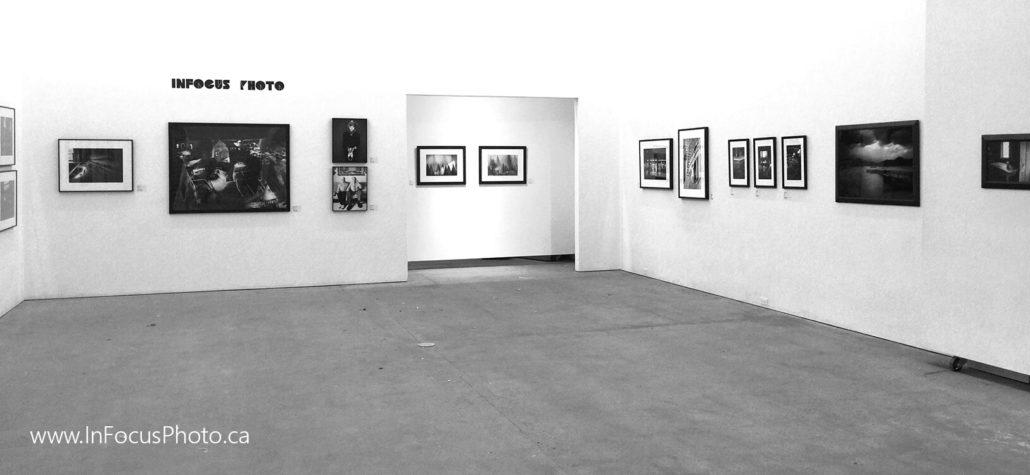 InFocus Photo Exhibit 2016 Alexis Marie Chute Curator 02