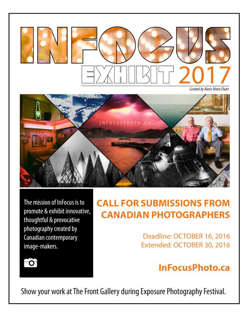 infocus-2017-poster