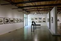 the-front-gallery-4-infocus-photo-exhibit-alexis-marie-chute