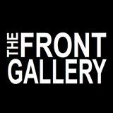 the-front-gallery-logo-infocus-photo-exhibit-alexis-marie-chute