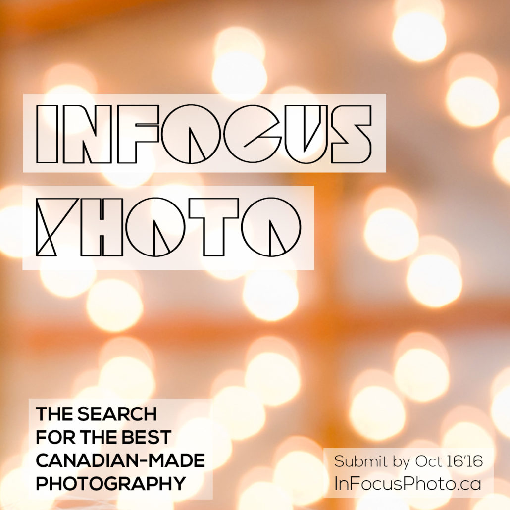 infocus-photo-exhibit-award-call-for-submissions-insta-alexis-marie-chute