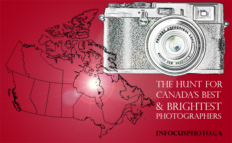 canada-photography-photographers-infocus-alexis-marie-chute-share