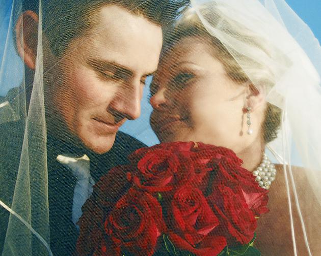 creative wedding photography Edmonton Alberta Canada and destination weddings Alexis Marie Chute