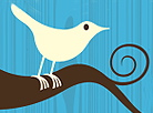 twiter-bird6