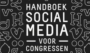 socialmedia voor congressen