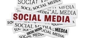 product-social-media