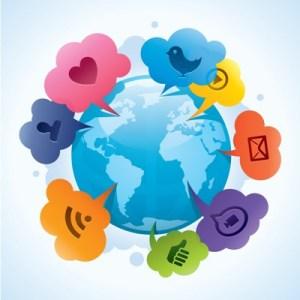 social-media-dialoog
