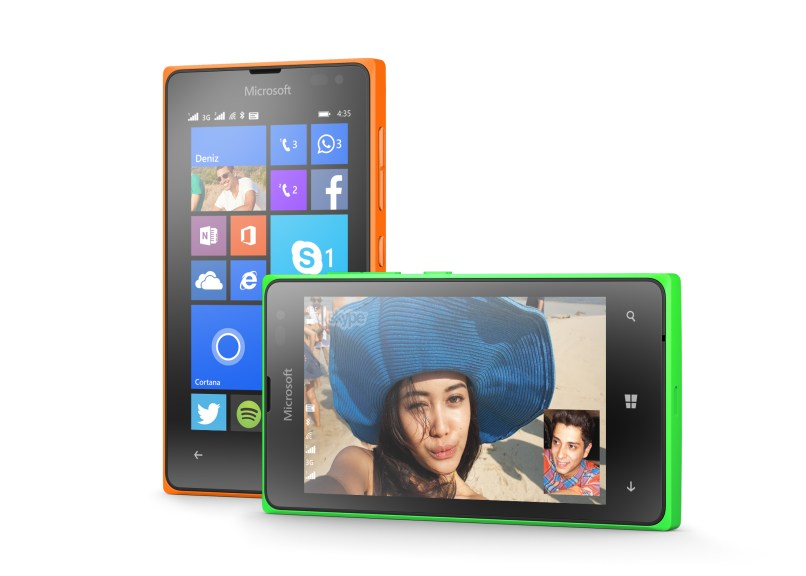 Lumia435_Marketing_4_DSIM