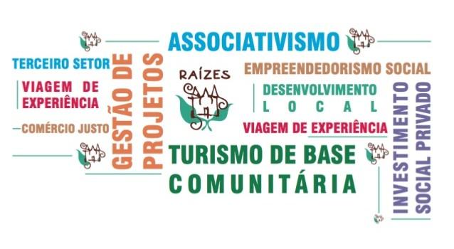 raizes-desenvolvimento-sustentavel-3-638