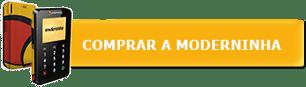 btn_moderninha