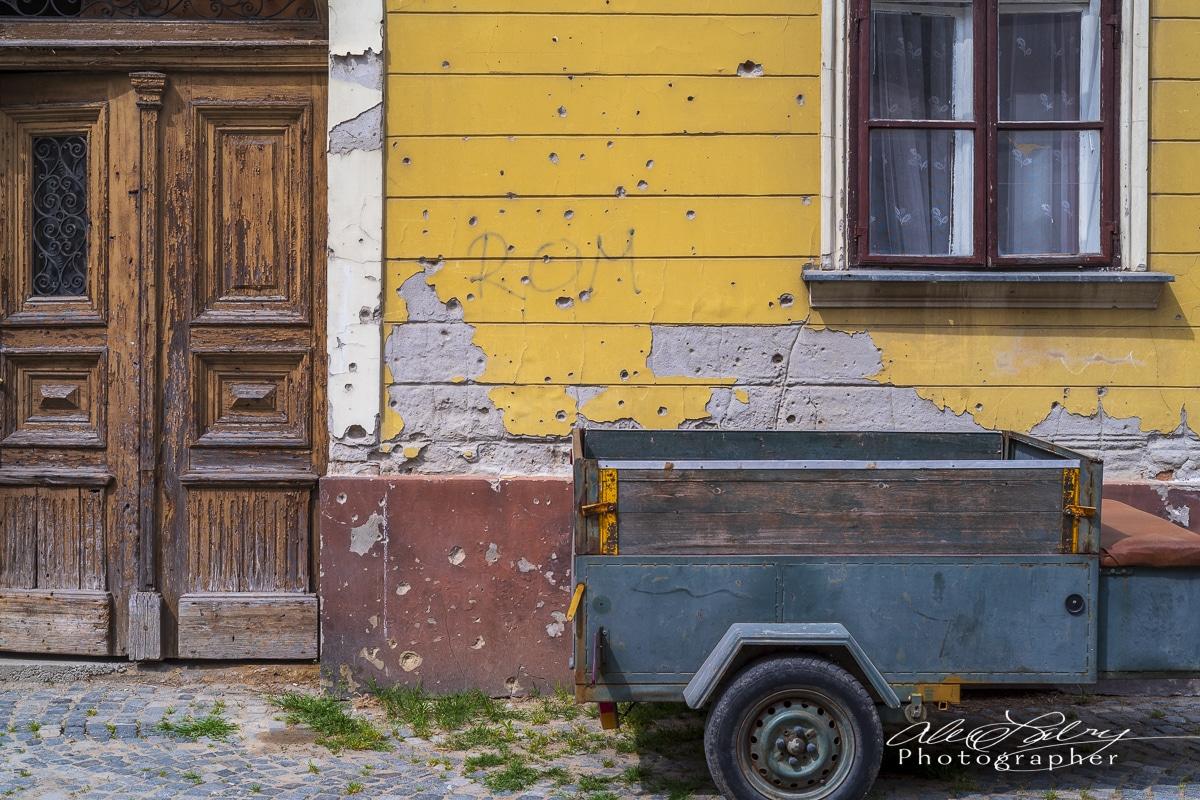 20180425_osijek-vukovar_0003