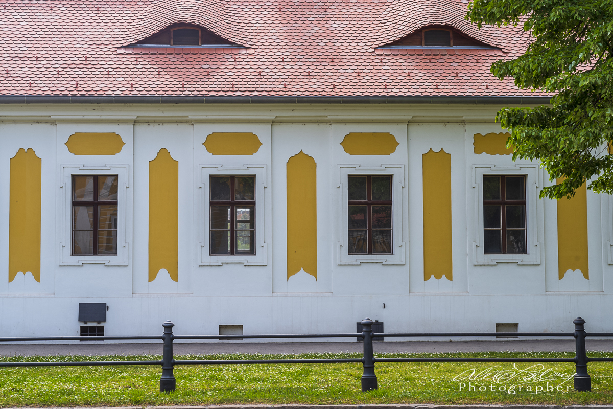 20180425_osijek-vukovar_0016